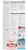 121118_YKBP_A3.pdf