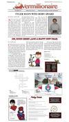 122518_YKBP_A10.pdf