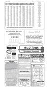 011519_YKBP_A8.pdf