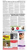 012219_YKBP_A8.pdf