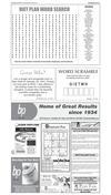 012219_YKBP_A7.pdf