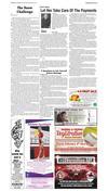 020519_YKBP_A3.pdf