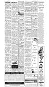 021219_YKBP_A4.pdf