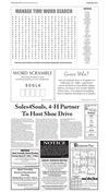 022619_YKBP_A7.pdf