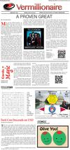 022619_YKBP_A10.pdf