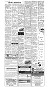 022619_YKBP_A4.pdf