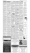 031219_YKBP_A4.pdf