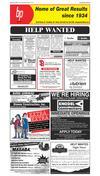 032619_YKBP_A5.pdf