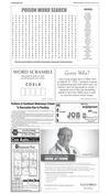 032619_YKBP_A8.pdf