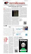 032619_YKBP_A11.pdf