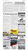 042319_YKBP_A3.pdf
