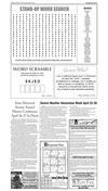 042319_YKBP_A9.pdf