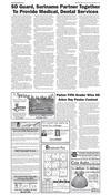 043019_YKBP_A10.pdf