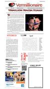 043019_YKBP_A9.pdf