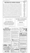 051419_YKBP_A5.pdf