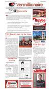 052819_YKBP_A5.pdf