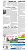 052819_YKBP_A3.pdf