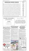 052819_YKBP_A9.pdf