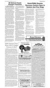 061819_YKBP_A7.pdf