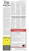 081319_YKBP_A10.pdf