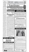 082019_YKBP_A7.pdf