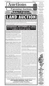 082019_YKBP_A8.pdf
