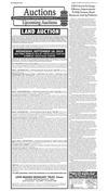 082719_YKBP_A8.pdf