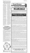 090319_YKBP_A7.pdf