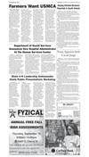 091719_YKBP_A10.pdf