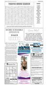 101519_YKBP_A7.pdf