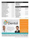 2019_HealthDirectory 11.pdf