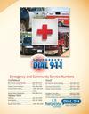 2019_HealthDirectory 27.pdf
