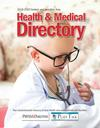 Health and Medical Directory 2019