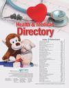 2019_HealthDirectory 3.pdf
