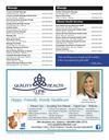 2019_HealthDirectory 10.pdf