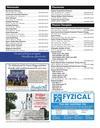 2019_HealthDirectory 12.pdf