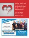 2019_HealthDirectory 23.pdf