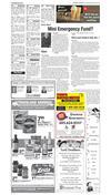 102919_YKBP_A4.pdf