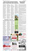 120319_YKBP_A3.pdf