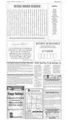 121019_YKBP_A7.pdf