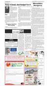 012820_YKBP_A2.pdf