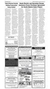 022520_YKBP_A8.pdf