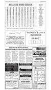 022520_YKBP_A9.pdf