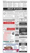 030320_YKBP_A6.pdf