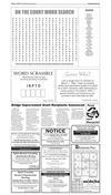 030320_YKBP_A5.pdf