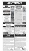 031020_YKBP_A6.pdf