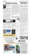 033120_YKBP_A2.pdf