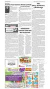 042120_YKBP_A2.pdf