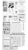 042120_YKBP_A8.pdf
