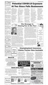 042120_YKBP_A5.pdf